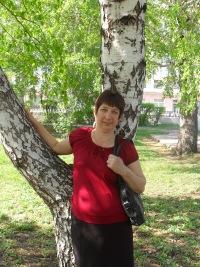 Татьяна Петрова, 6 мая , Ишимбай, id145787156