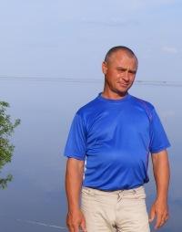 Эдуард Долголёв, 26 июня 1987, Могилев, id147992184