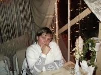 Танюша Кольцова, 18 января 1993, Евпатория, id153806883