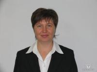 Марина Анатольевна, 1 июня , Красноярск, id153810456