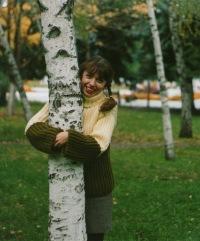 Галина Соркина, 21 декабря 1980, Кричев, id157873256