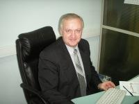 Михаил Иванов, 26 марта 1999, Ставрополь, id168408056