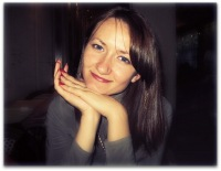 Лилия Чистосердова, 20 марта 1982, Москва, id6061120