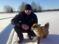 Александр Иванов, 23 февраля 1986, Санкт-Петербург, id135076278