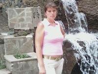 Ирина Бродская, 28 февраля 1989, Киев, id140558207