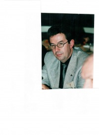 Владимир Макаревич, 3 июля , Санкт-Петербург, id159747046