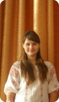Tanusha Andrushak, 5 декабря 1998, Челябинск, id162484740