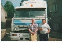 Константин Сафонов, 10 июня 1994, Екатеринбург, id165544503