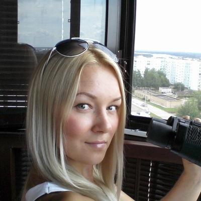 Ирина Гимазова, 5 января , Нижнекамск, id144978072