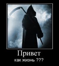 Дима Иванов, 6 апреля 1990, Старая Русса, id165911260