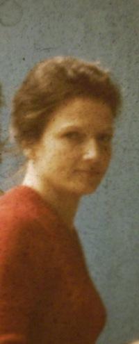 Наталья Порошина, 1 января , Днепропетровск, id167315414
