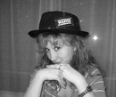 Светлана Старосельцева. Фото №2