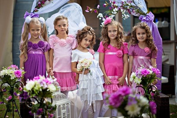 Картинки в вк для девочек 10 лет