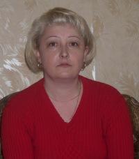Ольга Левданская, 19 ноября 1972, Ленск, id132426331