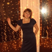 Мария Голубева, 22 сентября , Нижнекамск, id135559534