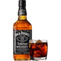 ...Виски: Jack Daniels, Jim в Москве, Москва - Рестораны и бары.