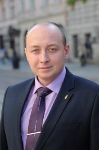 Taras Kravets