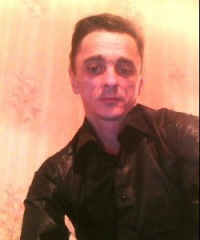 Николай Мирон, 23 сентября 1995, Минск, id153282885