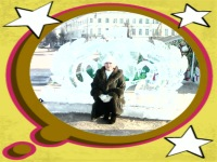 Марина Астафьева, 17 ноября 1983, Желтые Воды, id162090215