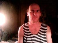Вова Борисов, 24 июня , Полтава, id171005399