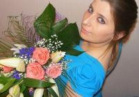 Татьяна Козынцева, 22 марта 1987, Екатеринбург, id2974407