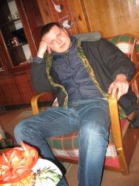 Владислав Свистунов, 6 марта , Минск, id10802391