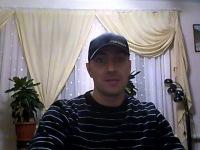 Михаил Разуваев, 13 ноября 1978, Новочеркасск, id113988165