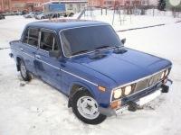 Александр Иванов, 17 декабря 1996, Апатиты, id136939379