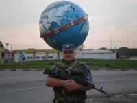 Андрей Устымчук, 25 августа 1981, Калуга, id32929351
