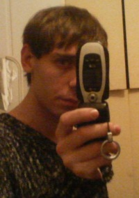 Георгий М, 31 мая , Уфа, id36292371