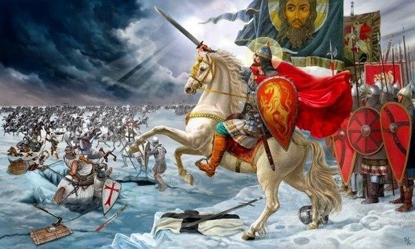 О положении дел в Русской Церкви