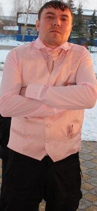 Archil Ibyaev, 27 декабря , Красный Луч, id55427269