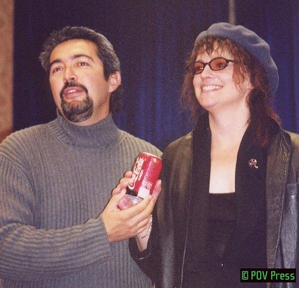 Фото/изображение с Телесериал.com