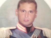 Александр Белков, 25 января , Череповец, id137055614