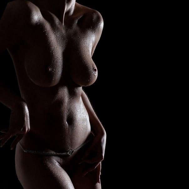 вам оценить эро женское тело галереи это таком неудачном