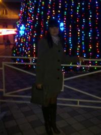 Вера Лавриненко, 21 декабря , Ставрополь, id146909778