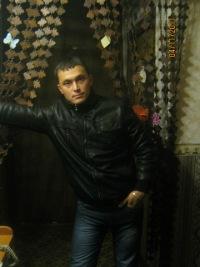 Владимир Салтыков, 25 мая 1987, id155200359