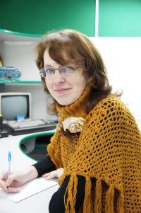 Юлия Сенникова, 11 августа 1999, Витебск, id158324507