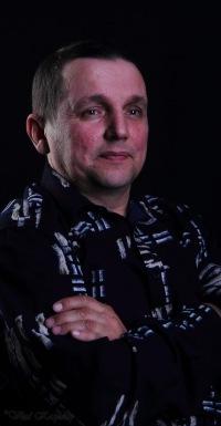 Александр Зенов, 13 ноября , Онега, id85306038