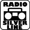 ★RADIO SILVER LINE - Hip-Hop в формате Online★