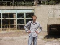 Денис Бурдин, Калач-на-Дону, id159153541