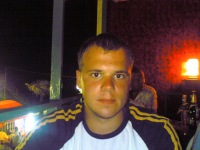 Сергей Шеметов, 31 июля 1983, Москва, id43695098