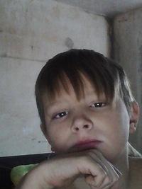 Евгений Форш, 28 сентября , Северодвинск, id192836496
