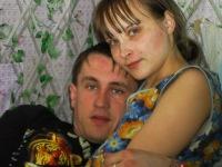 Жанна Коробенко, 22 января 1991, Омск, id116373611