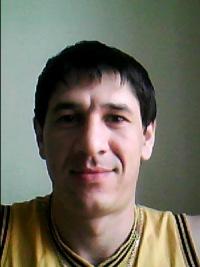 Мурат Урчуков, 20 ноября , Онега, id120827427