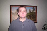 Александр Галкин, 1 февраля , Вологда, id136069755