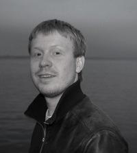 Антон Багданов, 28 июля 1987, Березники, id138593057