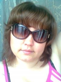 Sweta Tkaschenko, 29 ноября 1979, Омск, id150005838