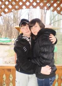 Natasha Tarabanova, 27 февраля 1996, Бахчисарай, id169432774