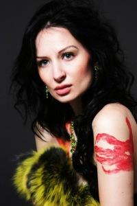 Алина Сидакова, 25 ноября , Агрыз, id125230852